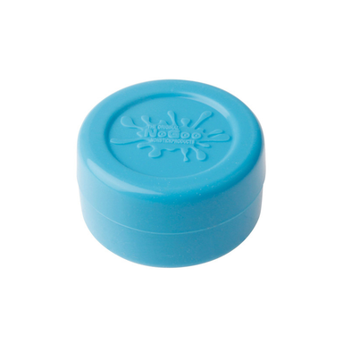 NoGoo Large Non-Stick Silicone Container x 1 - Vapefiend UK