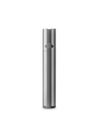 Puffco Pro 2 Battery - Vapefiend UK