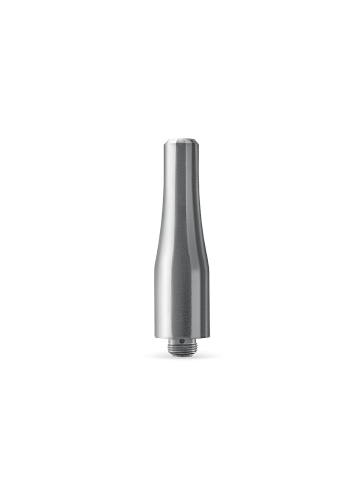 Puffco Pro 2 Full Top Atomizer - Vapefiend UK