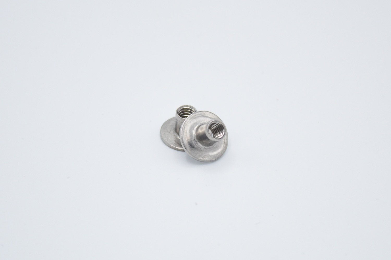 Restrictor Disc Set - Vapefiend UK