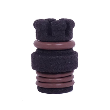 Simrell Crafty/Mighty Nylon Adapter - Vapefiend UK