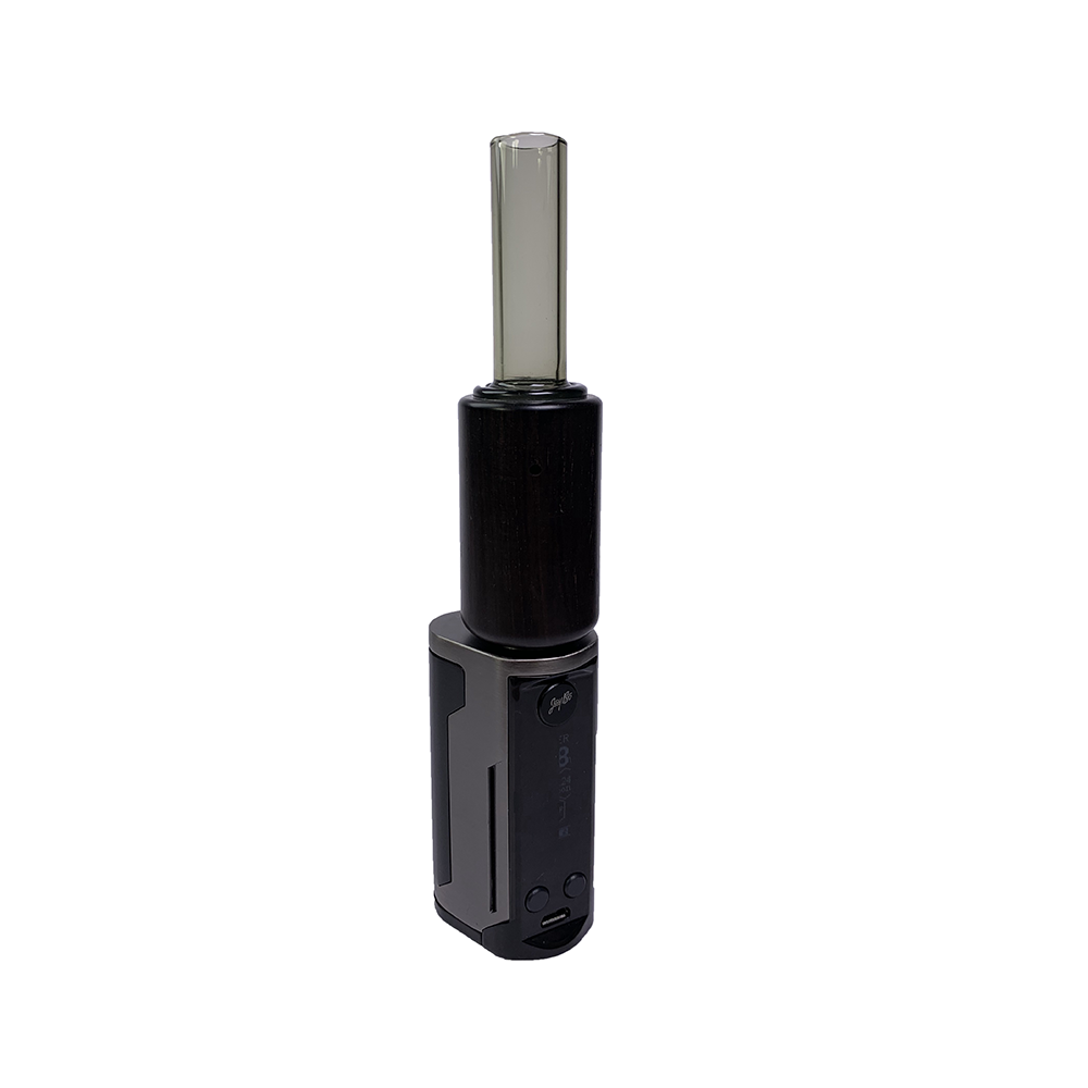 Splinter 510 Vaporizer - Vapefiend UK