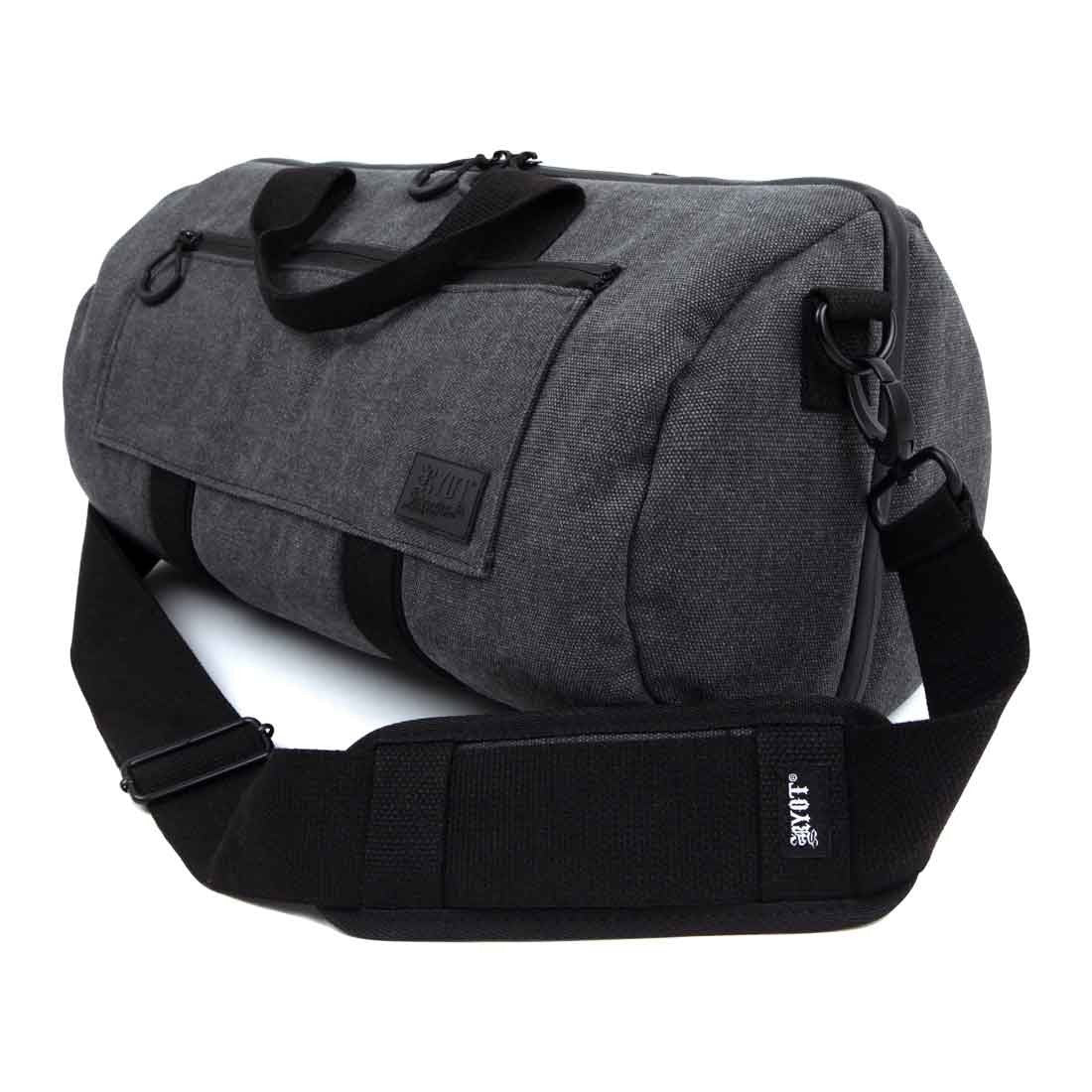 Smell Safe Pro Duffle Bag - Vapefiend UK
