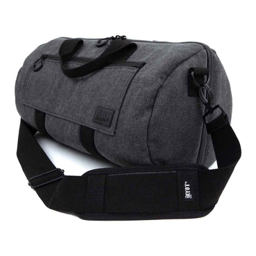 Smell Safe Pro Duffle Bag
