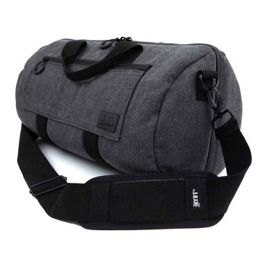 Smell Safe Pro Duffle Bag - Vapefiend