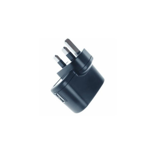 Storm Mains Adapter - Vapefiend