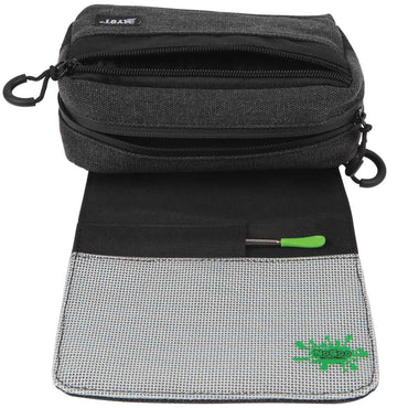 Smell Safe NoGoo Piper Case