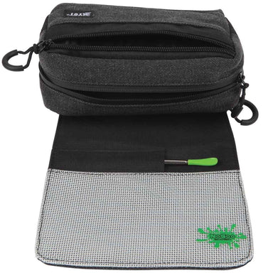 Smell Safe NoGoo Piper Case - Vapefiend