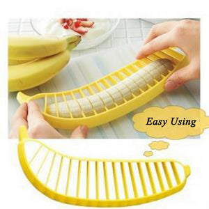 Cheeky Monkey Banana Slicer (Special Offer)