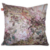 Coussin Imaginaire Rose1, Design by Nappe Vegetale