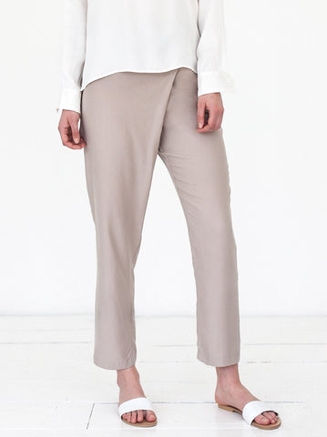 Rose Trousers - New Stock!