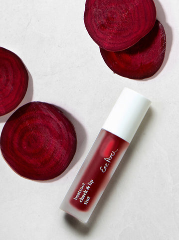 Beetroot Cheek & Lip Tint - Fun