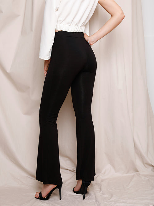 Sloan Flared Leggings