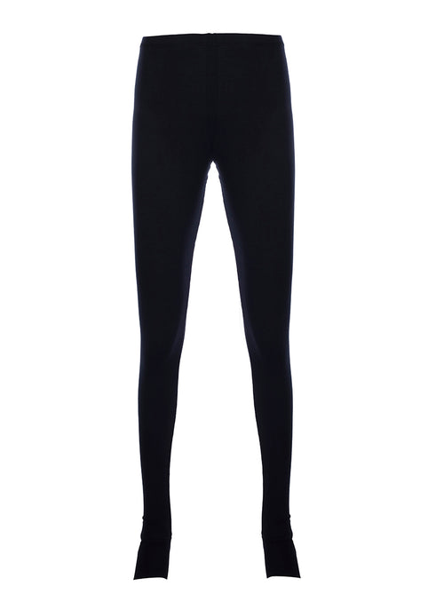 Asana Leggings - Black