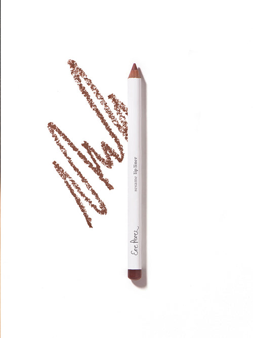 Sesame Lip Pencil - Naughty