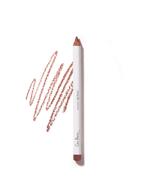 Sesame Lip Pencil - Shy