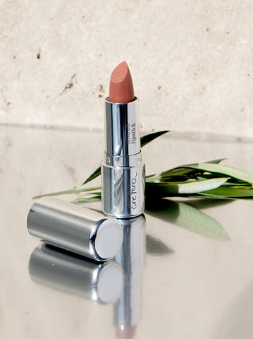 Olive Oil Lipstick - Soiree