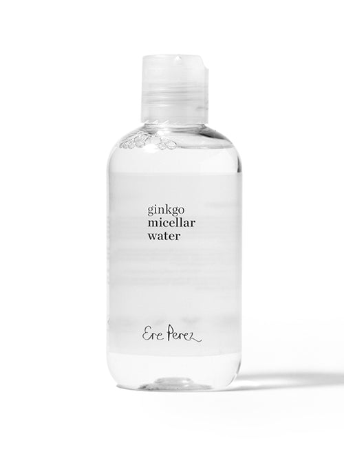 Gingko Micellar Water