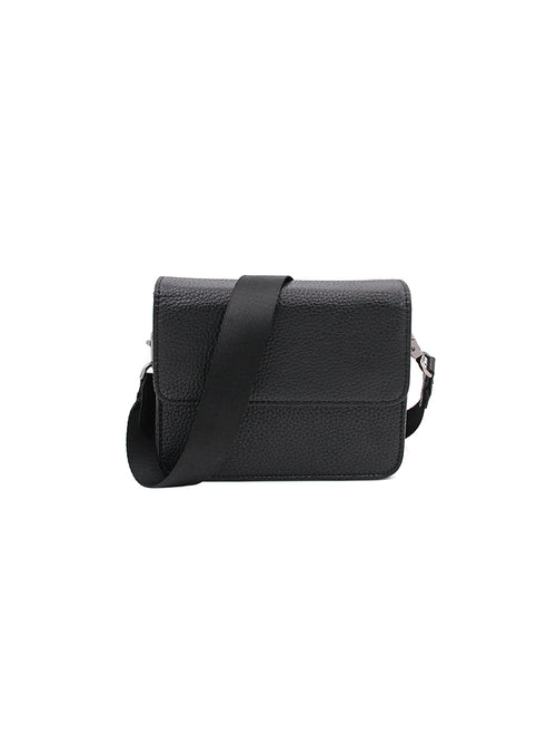 Mini Cruise Bag - Black