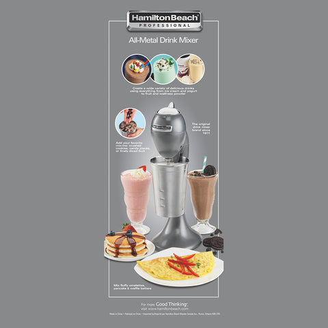 HP 63 Black Original Ink Cartridge (F6U62AN) Standard Capacity Yield 190 Pages