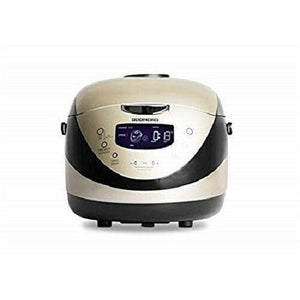NEW REDMOND RMC M150A Multi Cooker-color Gold