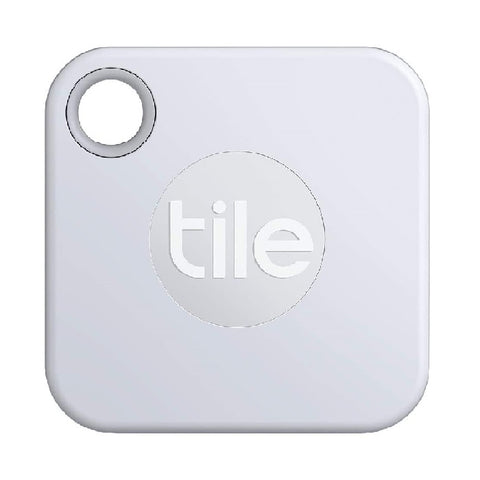 Tile Mate (2020) Bluetooth Item Tracker