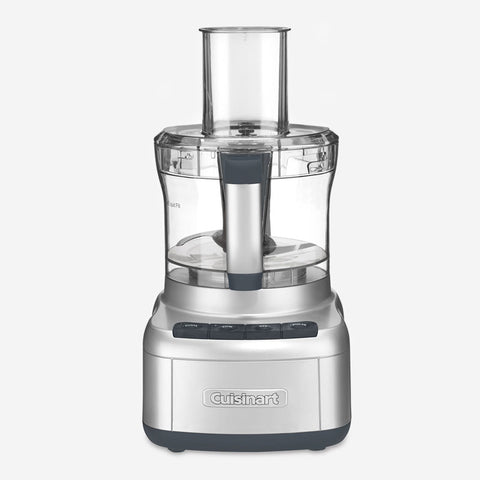 Cuisinart Elemental 8-Cup (1.9 L) Food Processor