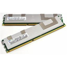 Server Memory Dimms for Servers and WorkStations