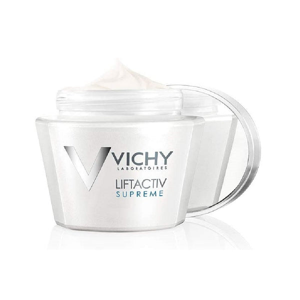 Vichy Liftactiv Supreme Intensive Anti-Wrinkle and Firming Corrective Care 50ml