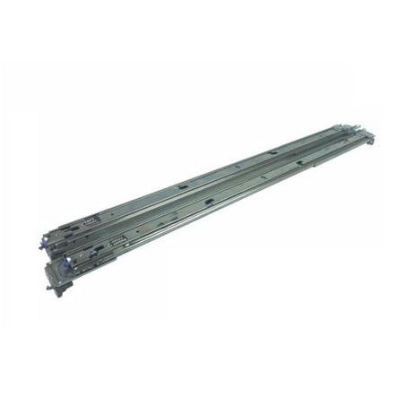 Dell PowerEdge R330 Railings