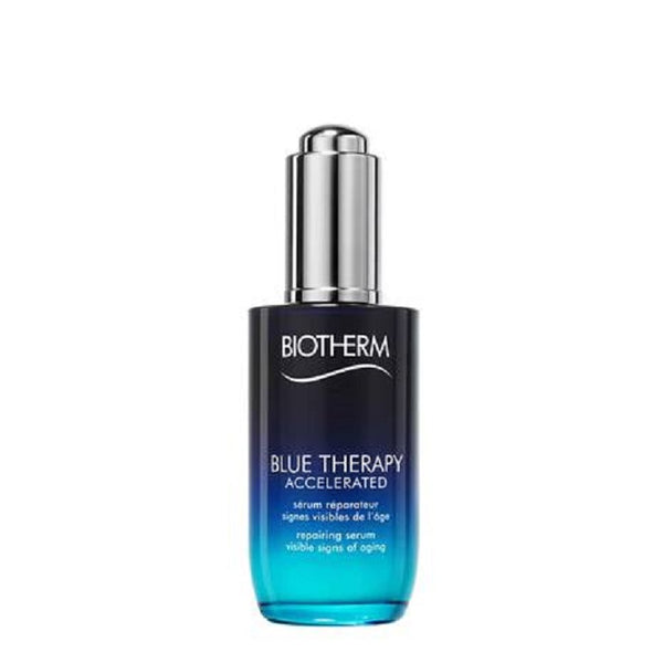 Biotherm Blue Therapy Accelerated, Serum 50ML Anti-Aging Creams