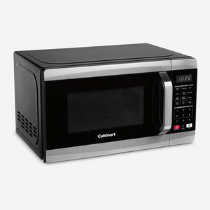 Cuisinart CMW-70C Compact Microwave Oven 700 Watts