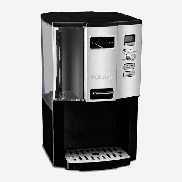 Cuisinart DCC-3000IHR Coffee-on-Demand 12-Cup Programmable Coffeemaker