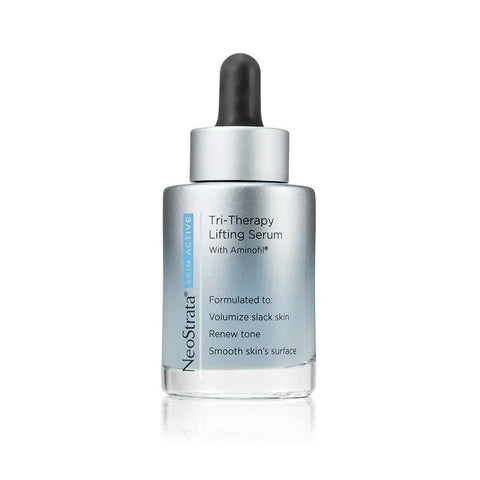 Neostrata Skin Active Firming Tri Therapy Lifting Serum 30 ml