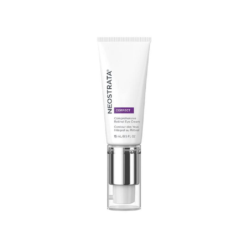 Neostrata Correct Comprehensive Retinol Eye Cream