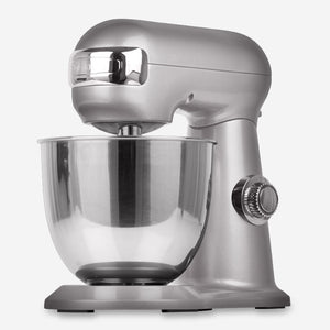 Cuisinart Refurbished Precision Master Petite 4.5 Qt Stand Mixer 6 Months Direct Cuisinart Direct Warranty (Defective Returns or Issues, Customer Needs to Contact CUISINART Support: Directly)