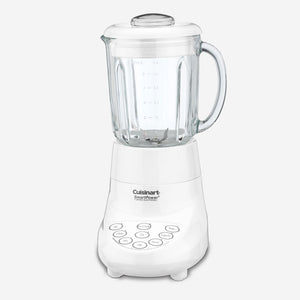 Cuisinart Refurbished Smart Power Classic 7-Speed Electronic Blender