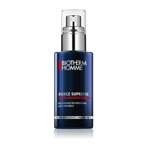 Force Supreme Youth Architect Serum Biotherm Homme 50 ML