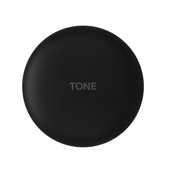 LG TONE Free HBS-FN4 True Wireless Earbuds with Meridian Audio Technology