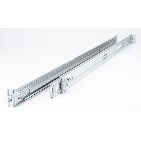 HP Proliant DL160 G8 Railings