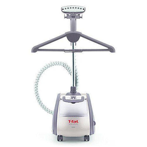 T-Fal Easy Steam IS5510 Garment Steamer - With Manuf Warranty