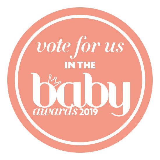Best Baby Fashion Brand 2019