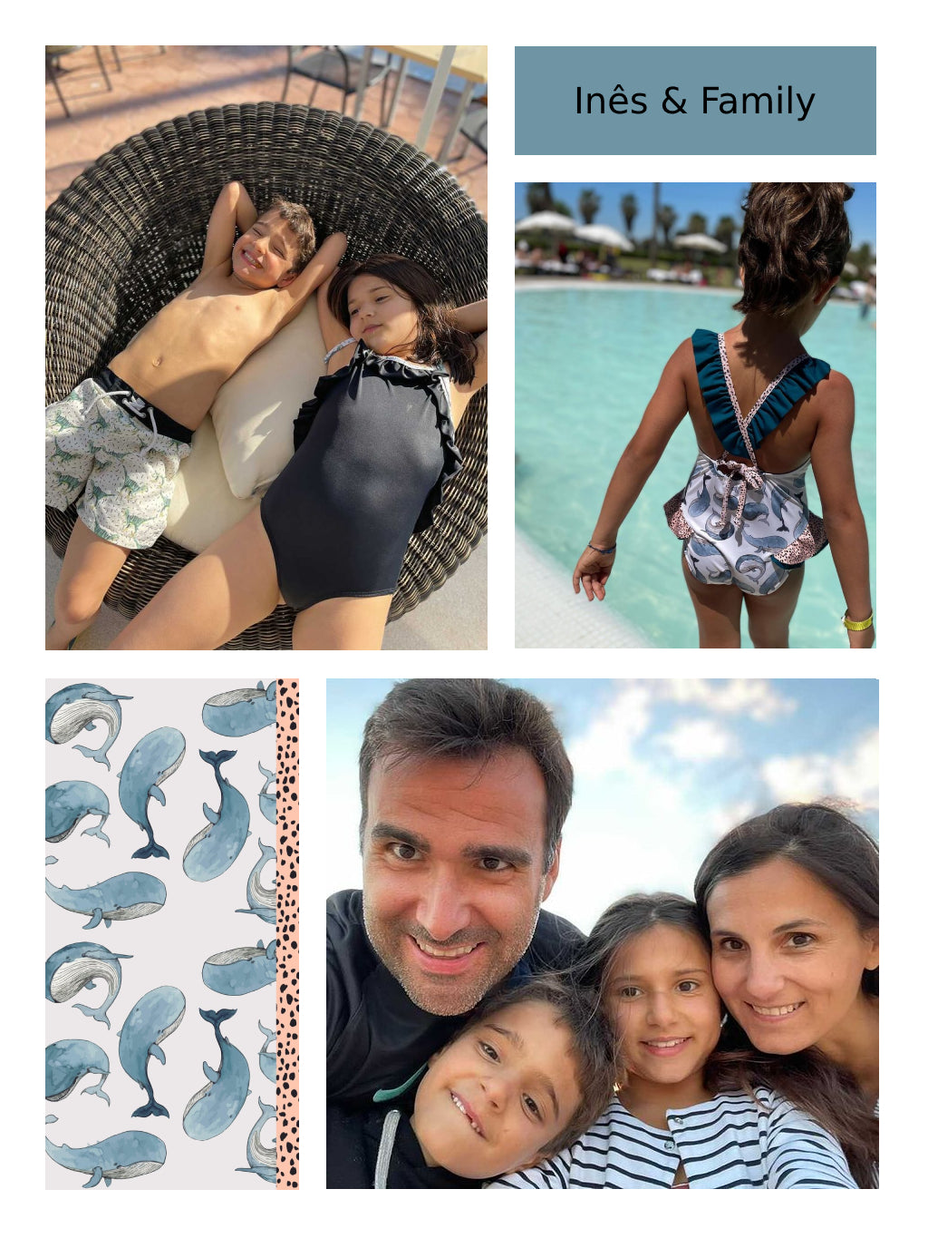 interview-with-ines-from-paper-boat-swimwear