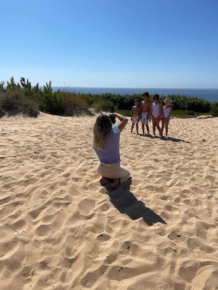 photoshoot-in-the-beach-in-portugal