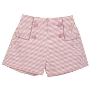 Comporta GIRL SHORTS