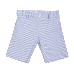Costa Nova Boy Shorts
