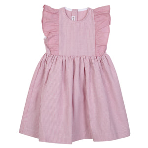 Costa Nova Girl Dress