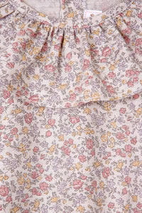 Florence Girl Blouse