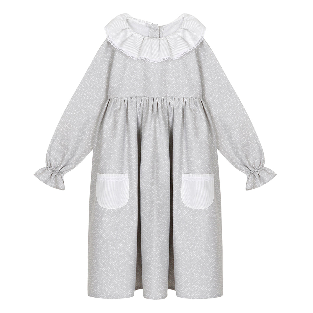 Geneva GIRL NIGHTDRESS