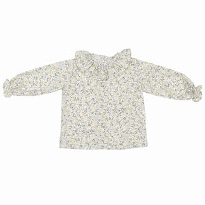 Isabel GIRL BLOUSE